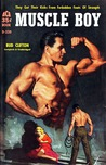 Muscle Boy by Bud Clifton
