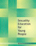 Sexuality in Adolescence Education