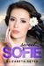 Sweet Sofie (The Moreno Bro...