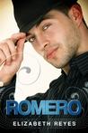 Romero by Elizabeth Reyes
