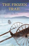 The Frozen Trail
