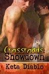 Crossroads Showdown (Crossroads, #3)