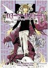 Ölüm Defteri, Cilt 6 by Tsugumi Ohba