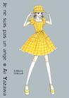 Je ne suis pas un ange, Tome 2 by Ai Yazawa
