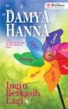 Ingin Berkasih Lagi by Damya Hanna