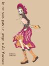 Je ne suis pas un ange, Tome 3 by Ai Yazawa