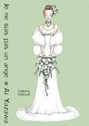 Je ne suis pas un ange, Tome 4 by Ai Yazawa