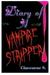 Diary of a Vampire Stripper