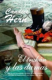 El truhán y las damas by Candice Hern