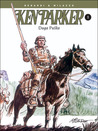 Ken Parker: Duga Puška (Ken Parker #1)