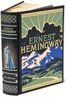 Ernest Hemingway: Four Novels