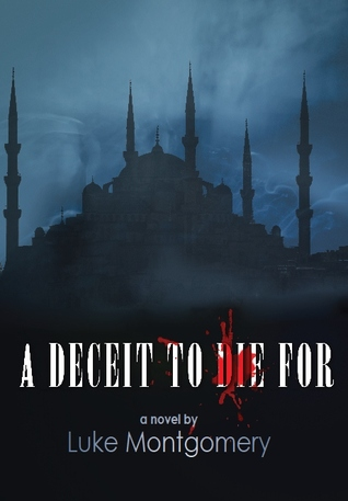 A Deceit to Die For
