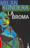 La Broma