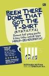 Been There Done That Got The T-Shirt (B.T.D.T.G.T.T.S.)