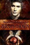 Zerah's Chosen