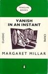 Vanish in an Instant