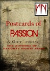 Postcards of Passion