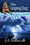 The Limping Dog