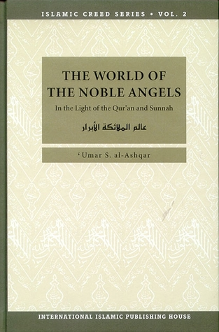 the-world-of-the-noble-angels-in-the-light-of-the-qur-an-and-sunnah