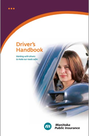 Driver's Handbook: Working With Driver's To Make Our Roads Safer