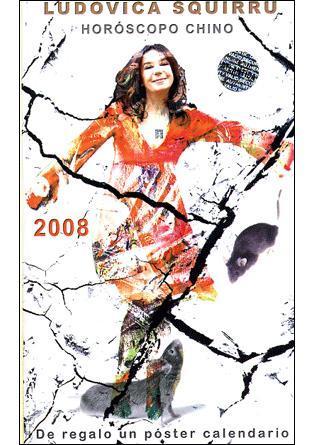 Horoscopo Chino 2008