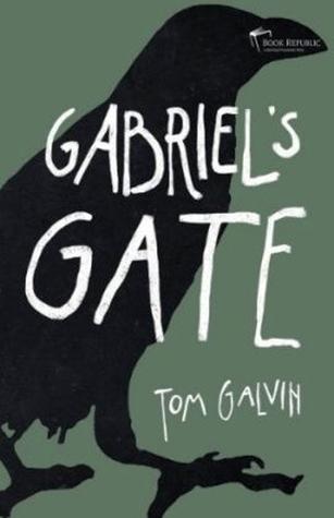 gabriel-s-gate
