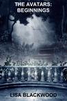 The Avatars: Beginnings (The Avatars, #0.5)