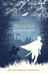 Tamlyn (Silvermay, #2)