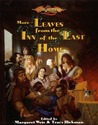More Leaves from the Inn of the Last Home (Dragonlance: Leaves from the Inn of the Last Home, #2)