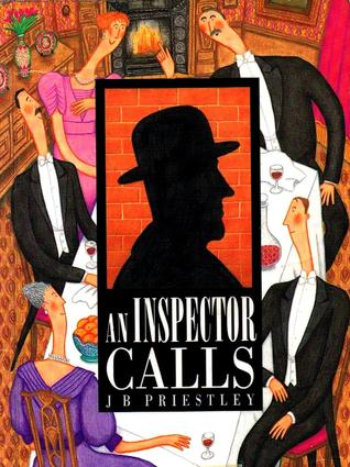 j b priestley s an inspector calls 'an inspector calls' revision song with beatbox & guitar  the 'an inspector calls' song explained by mrbruff 6:22 play next play now 'an inspector calls' analysis part 1: jb priestley by.