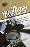 The Hodgkiss Mysteries Volume 1