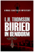 Buried in Benidorm (Max Castillo Mystery, #1) by L.H. Thomson