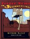 The Complete Little Nemo in Slumberland, Vol. 1 by Winsor McCay