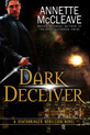 Dark Deceiver by Annette McCleave