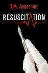 Resuscitation (Sami Rizzo #2)