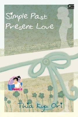 Simple Past Present Love