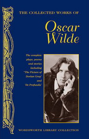 the-collected-works-of-oscar-wilde