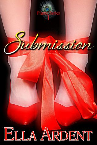 Submission (The Plume, #1)