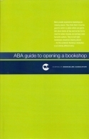ABA Guide to Opening a Bookshop