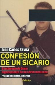 Confesiones de un sicario