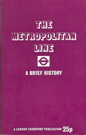 the-metropolitan-line-a-brief-history