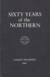 Sixty Years of the Northern