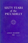 Sixty Years of the Piccadilly