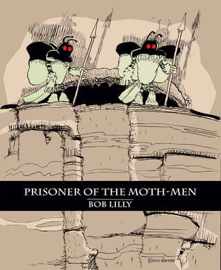 prisoner-of-the-moth-men