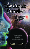 The Cosmic Traveller - Richard's journal