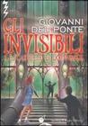 Gli Invisibili e il Castello di Doom Rock