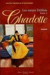 Charlotte (Les sœurs Deblois #1)