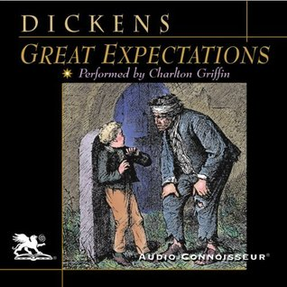 a comprehensive analysis of great expectations a novel by charles dickens