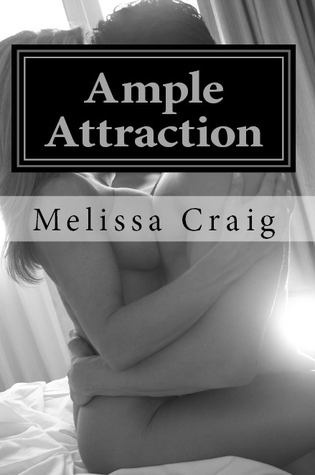 Ample Attraction(Simply Breathtaking 2)