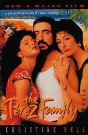 The Pérez Family